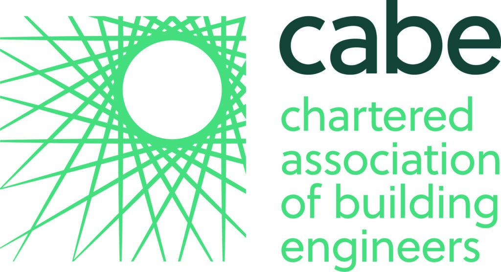 Chartered Building Engineers